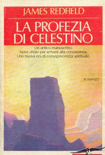 messaggi incontri migliori Reggio di Calabria